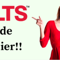 Get ielts certificate without exms