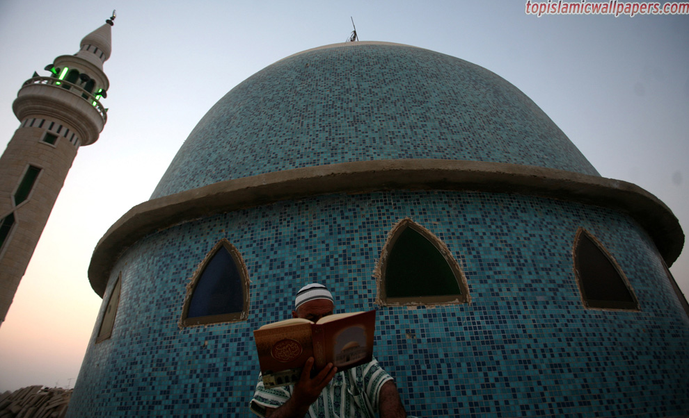 Ramadan_2012_Islamic_Pictures_IslamicImages_From_All_Over_World7