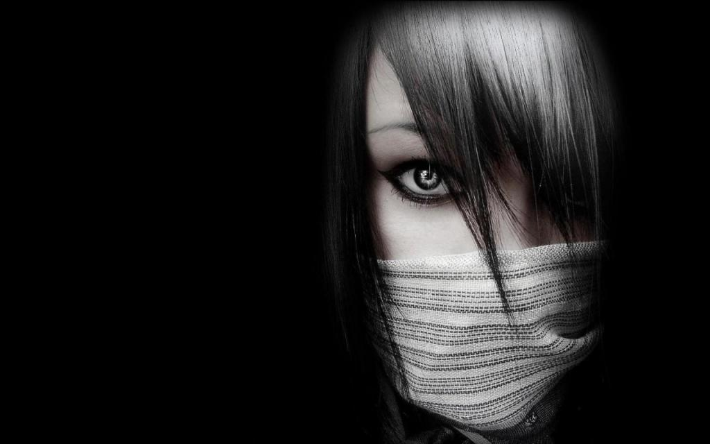 Emo_Ninja_Wallpaper_Pictselcom[1]