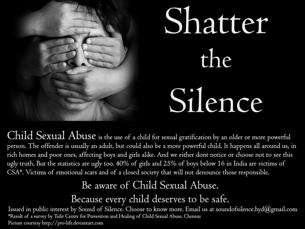 sexual abuse on women essay Access to over 100,000 complete essays and term that staff-on-inmate sexual assault occurs in women of student alcohol abuse and sexual.
