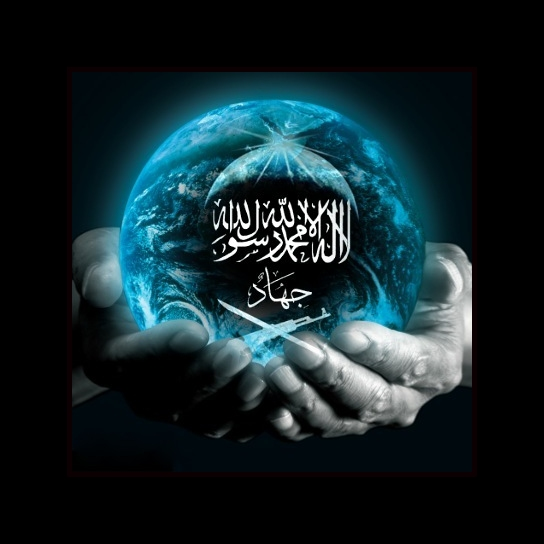 the real meanings of jihad essay