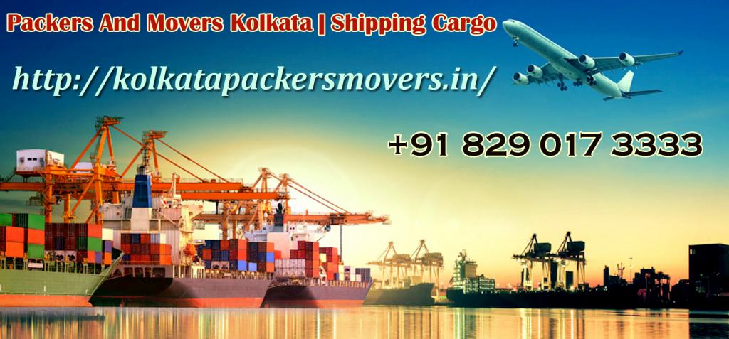 Packers-Movers-Kolkata-20