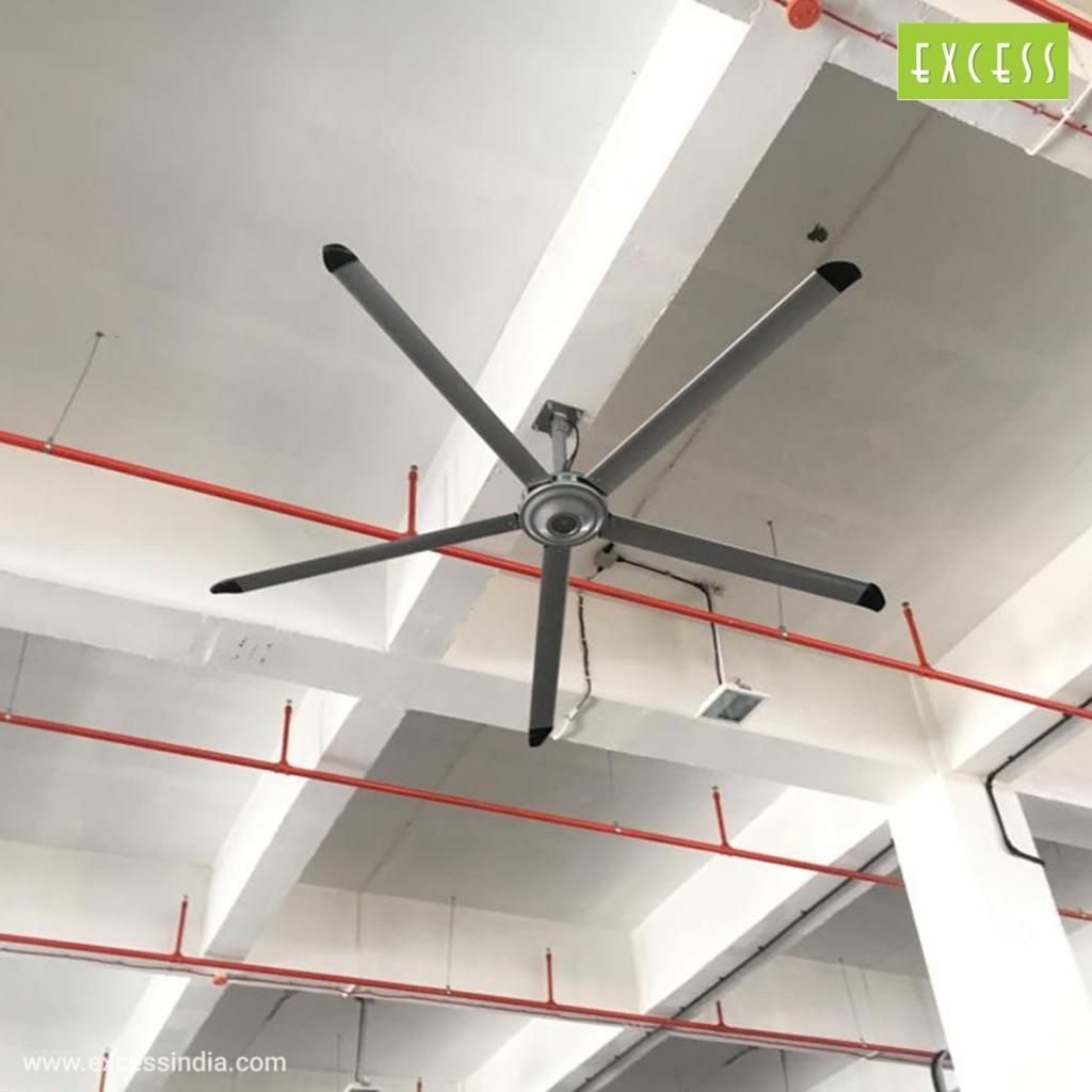 commercial-hvls-fan-supplier-coimbatore