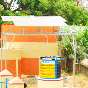 solar-water-pumping-system-in-coimbatore-india