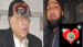 Do you know Today in 2011 a Blesphemer Governor Salman Taseer was killed by Hero of Islam Mr Ghazi Malik Mumtaz Qadri Sahib?