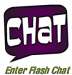 MFB should re-introduce Flash chat?