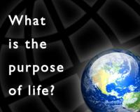 Our Purpose of Life