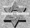 Zionism Conspiracy