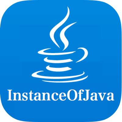 frequently asked java programs in interview for freshers pdf