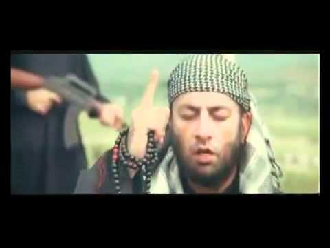 Son of Pakistan 2011 - New Trailer - Pakistani Cinema