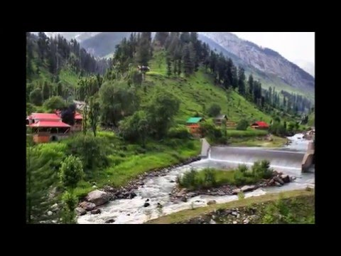 Pakistan : The Most Beautiful Country In The World