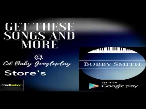 Bobby Smith song Promo2